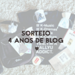 capa-post-sorteio__