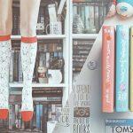 capa-post-instagrams-literarios-