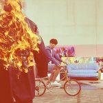 kpop-fire--